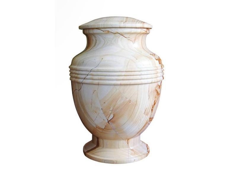 Grieks marmer parquet - marmer
