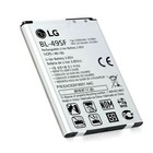 LG Accu, BL-49SF, 2300mAh, EAC62919001