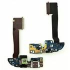 HTC USB Ladebuchse One M8, 51H10234-01M