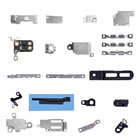 Halter, Complete Bracket Set, Kompatibel Mit Dem Apple iPhone 6S