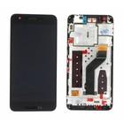 Huawei LCD Display Module Nexus 6PNIN-A22, Black, 02350MVN
