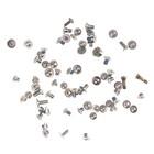 Schraube, Screw Set, Kompatibel Mit Dem Apple iPhone 7