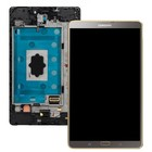 Samsung LCD Display Module T700 Galaxy Tab S 8.4, Black, GH97-16047D