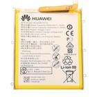 Huawei Accu, HB366481ECW, 2900mAh, 02350SYS