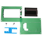 Samsung Klebe Folie G920F Galaxy S6, GH82-10033A, Rework Kit Tape For LCD Display