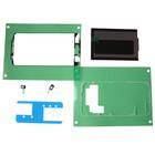 Samsung Plak Sticker G920F Galaxy S6, GH82-10033A, Rework Kit Tape For LCD Display [EOL]