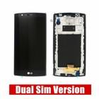 LG LCD Display Modul H818 G4 Dual, ACQ88344101