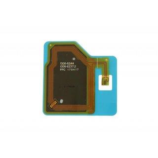 Sony Xperia XZ Premium G8141 NFC Antenna, 1306-6244