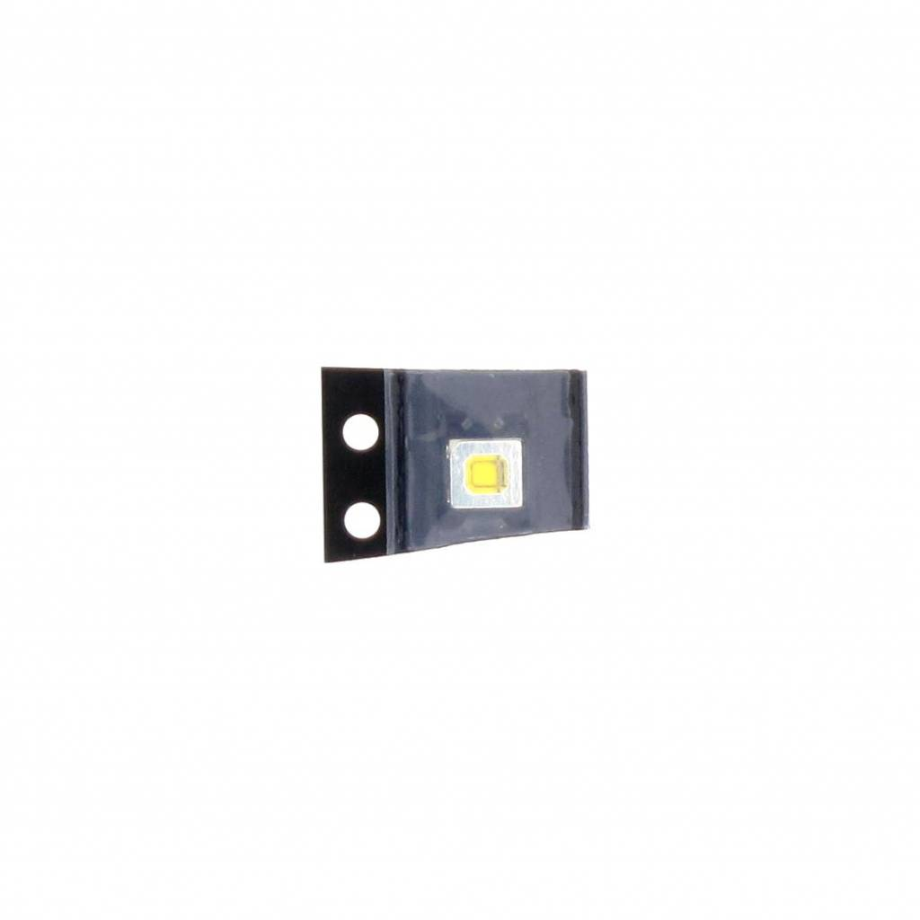 Samsung J530F Galaxy J5 2017 IC SMD, LED, 0601-003611 - DutchSpares