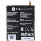 LG Battery, BL-T28, 3000mAh, EAC63361501