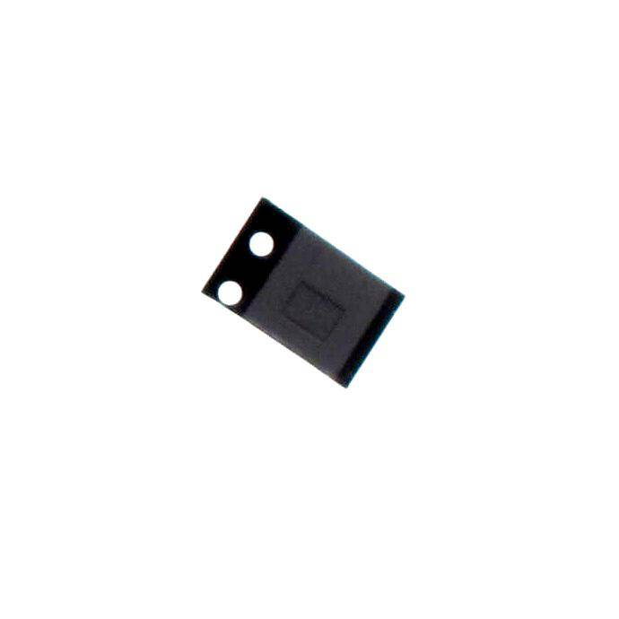 IC SMD, For USB Charging Control U1401 / SN2400B0 , Compatible With