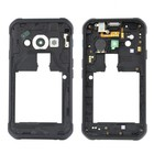 Samsung Middle Cover G388F Galaxy Xcover 3, GH98-36178A