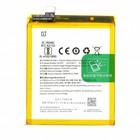 OnePlus Akku, R-41021890/BLP637, 3200mAh, OP5536536