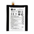 LG Battery, BL-T7, 3000mAh, EAC62058701 [EOL]