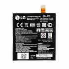 LG Battery, BL-T9, 3000mAh, EAC62078701