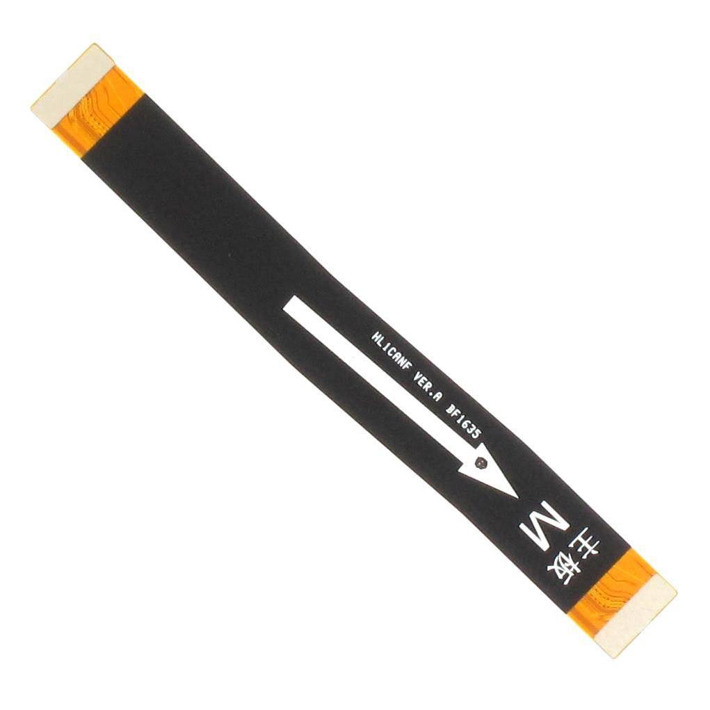 Huawei Nova Dual Sim (CAN-L11) Flex cable, 03023SEA, Main Flex - DutchSpares