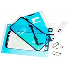 Samsung A520F Galaxy A5 2017 Plak Sticker, Rework Kit Tape/Adhesive, GH82-14478A