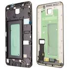 Samsung A600FN/DS Galaxy A6 2018 Dual Sim Front Cover Frame, GH98-42767A