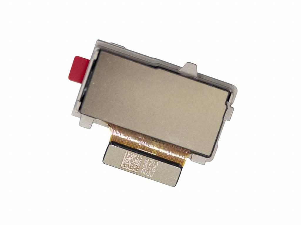 Huawei P20 Dual Sim Eml L29 Rear Camera 20mpix 12 Mpix Samsung Galaxy V G313 23060287