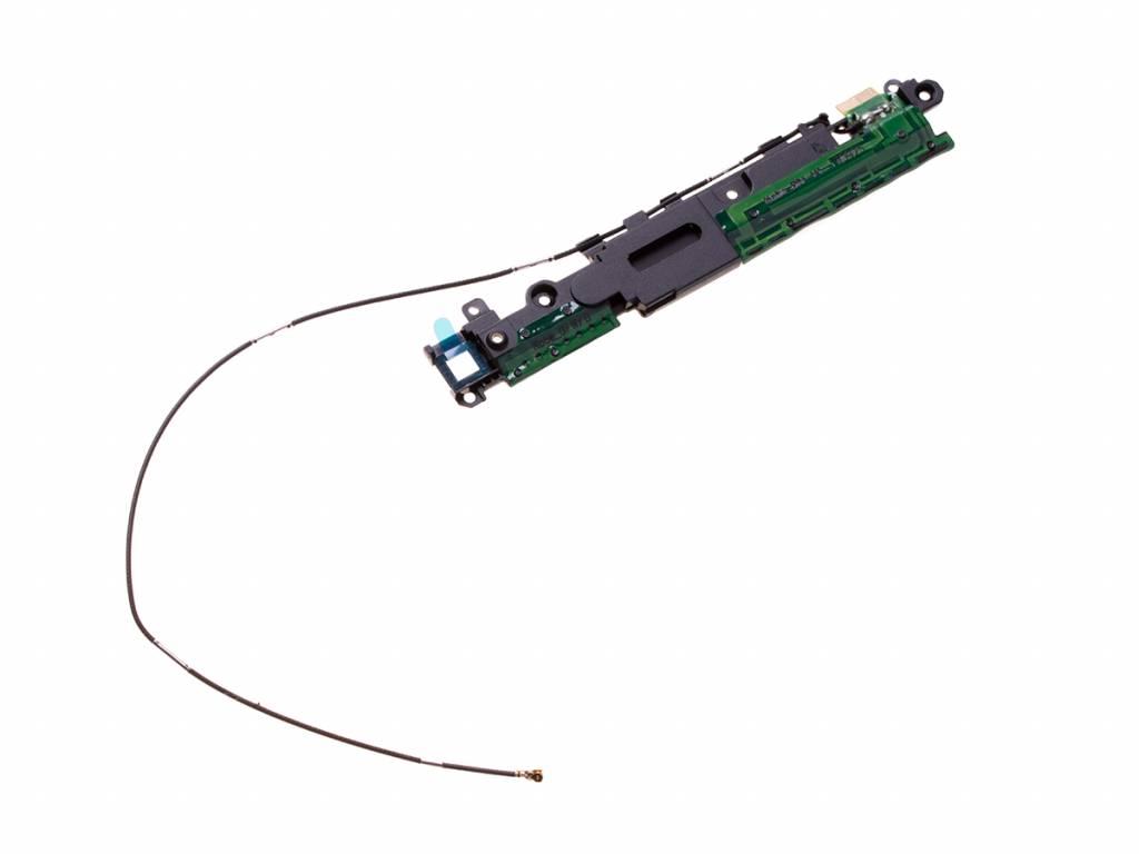 Huawei Mediapad T3 8 0 LTE (KOB-L09) Loud speaker, buzzer, 97069685