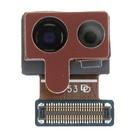 "Samsung G960F Galaxy S9 Camera Module Front, 3.6"" 8Mpix, GH96-11516A"