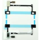 Samsung T710 Galaxy Tab S2 8.0 WiFi UI Board Flex, GH59-14415A