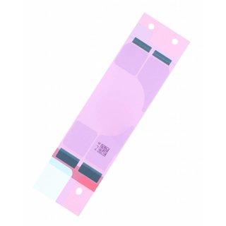 Plak Sticker, Tape/Adhesive For Battery, Geschikt Voor Apple iPhone 8 Plus