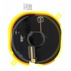 Wireles Charging Flex, Kompatibel Mit Dem Apple iPhone X