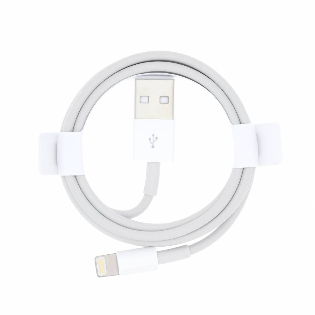 Apple  Lightning to USB Cable, 1M, MD818ZM/A