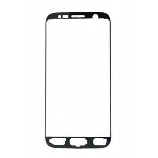 Samsung G930F Galaxy S7 Plak Sticker, Tape/Adhesive For LCD Display, GH81-13703A;GH81-13891A