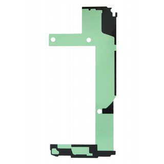 Samsung G930F Galaxy S7 Plak Sticker, Tape/Adhesive For Battery Cover, GH81-13701A