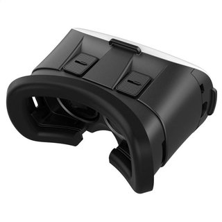 Omega Universele Virtual Reallity Bril / 3D Box [43420]