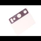 Samsung N960F Galaxy Note9 Kamera Scheibe  , Käufer/Metallic Copper, Excl. Tape/Adhesive, GH64-06883D