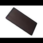 Samsung T835 Galaxy Tab S4 10.5 LTE LCD Display Module, Zwart, GH97-22199A