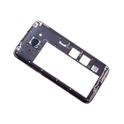 Huawei Y3 Dual Sim LTE 2017 (CRO-L22) Middle Cover, Grey, 97070RCD