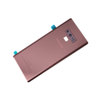 Samsung N960F Galaxy Note9 Accudeksel, Koper/Metallic Copper, GH82-16920D