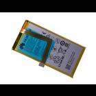Huawei Accu, HB494590EBC, 3000mAh, 24021756