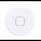 Home Knop, Wit, Geschikt Voor Apple iPad 4