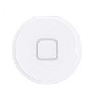 Home Taste, Weiß, Kompatibel Mit Dem Apple iPad 4
