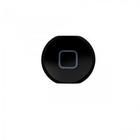 Home Knop, Zwart, Geschikt Voor Apple iPad 4