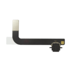 USB Flex, Compatible With The Apple iPad 4
