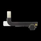 USB Ladebuchse Flex Kabel, Kompatibel Mit Dem Apple iPad 4