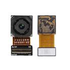 Huawei Camera Module Achterkant G7 Ascend (G760-L01), 23060156, 13Mpix