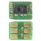 Huawei Honor 7X Dual Sim (BND-L21) Flex Kabel, 02351PVJ