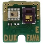 Huawei Honor 8 Pro (DUK-L09) Sensor Flex Kabel , 02351FPK