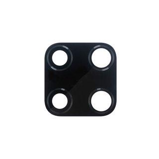 Huawei Mate 20 Pro Dual Sim (LYA-L29C) Camera Venster, 51661KXN