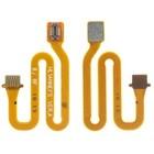 Huawei P20 Lite Dual Sim (ANE-L21) Flex Kabel, Flex For Fingerprint Sensor, 03024WCK