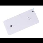Huawei P8 Lite 2017 (PRA-L21) Akkudeckel , Weiß, 02351DLW