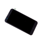 LG LCD Display Modul K600 X Mach, Titan, ACQ88996422