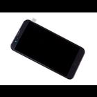 LG Lcd Display Module K600 X Mach, Titaan, ACQ88996422